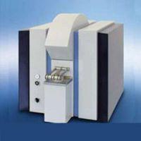 【福斯德厂家直销】Q4德国布鲁克全谱火花直读光谱仪,布鲁克q4分析仪器价格优惠