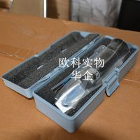 欧科ATC乳化液折光仪 WYT-15矿山乳化液浓度计