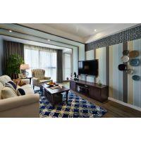 安徽福如墙艺装饰工程有限公司特色产品优质之选