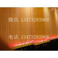 http://himg.china.cn/1/4_620_236378_800_600.jpg