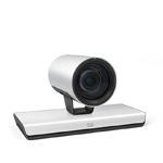 Cisco TelePresence Precision 60 摄像头 1080下一代高清视频摄像头