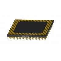 高速CMOS芯片LUX1310配套插座,光电测试座,图像传感器插座687-88-SM
