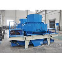 山西制砂机生产厂家,日产10000吨制砂机