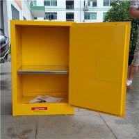 光明防爆柜-龙华防火安全柜厂家-观澜化学品储存柜