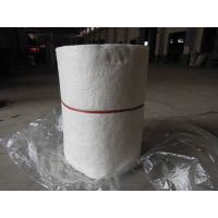 滁州-硅酸铝陶瓷纤维毯防火厂家
