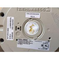 LDZ10501526 西门子 电源 模块+经验总结百川