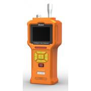 麦科仪供应名称:MKY-GT903-EX-H 泵吸式可燃气体检测仪库号;4201