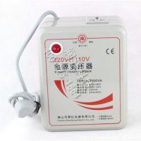 满洲里绝缘变压器ZDB隔离变压器SG-50KVA的使用方法