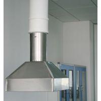 实验室配件 原子吸收罩