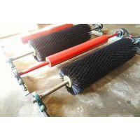 安徽厂家直销电动滚筒清扫器皮带机清扫器