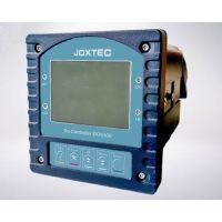 JOXTEC在线溶解氧控制器/变送器DO5100(宽电压/两路4-20mA//抗干扰强)