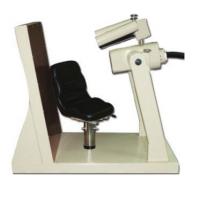 何亦ChairEasy-HPGe座椅式器官计数器
