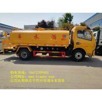 http://himg.china.cn/1/4_621_1015633_800_600.jpg