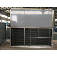 组合式空调机组 厂家直销认准德州中信空调 18605344595