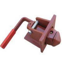 供应中集集装箱转锁 焊接式集装箱转锁 厂家直销量大优惠