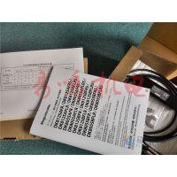 日本索尼MAGNESCALE测距仪DK812SBFLR
