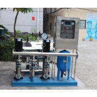 广州变频供水设备|无负压供水成套设备|小区无负压供水设备|全一变频调速恒压供水设备|广州无塔供水设备