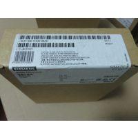 可签合同正品西门子 全新原包装&一年质保6ES7340-1CH02-0AE0