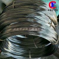 201不锈钢光亮丝 高铬中硬丝 电解丝 氢退丝 焊丝 光亮无磁