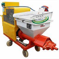 硕阳机械生产SY-3000螺杆式砂浆泵 墙体拉毛喷涂喷浆机