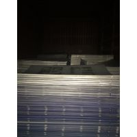 富星 印刷铝片,钻孔印刷铝片,PCB印刷铝片