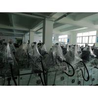 深圳20W光纤打标机转让出租 二手激光网