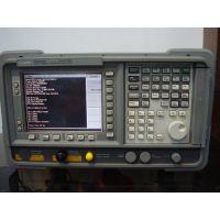 供应E4407B 安捷伦(Agilent)(维修租赁苏州无锡上海)频谱分析仪