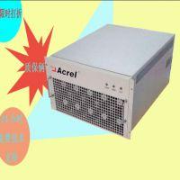安科瑞ANSVG-S-A 补偿电网中的无功电流谐波电流负序电流精度0.5不平衡电混合动态消谐补偿装置