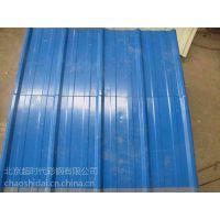 北京供应彩钢复合板材料