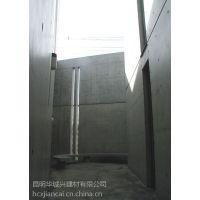 华城兴无石棉纤维水泥板厂家直销