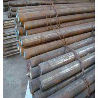 GCr9轴承钢厂家供应 GCr9圆钢现货规格