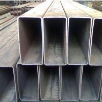 云南方管厂家 昆明方方矩管价格 材质Q235B 250x8.0