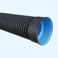 成都HDPE双壁波纹管厂家批发价格