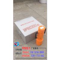 12mm木桩专用打桩机设备供应厂家//dz气动植桩机参数