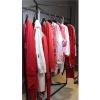 时风国际折扣女装品牌库存走份 广州哪里有一手货源?价格便宜货源