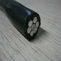 西安绝缘架空线 厂家直销 绝缘导线JKLYJ-150 电线电缆 品质保证 推荐采购