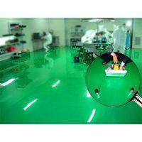 专业承接无尘车间,万级净化室,电子光学洁净车间