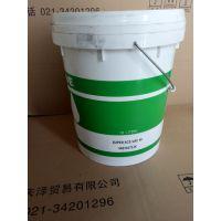 出光油回转式真空泵专用油 DAPHNE SUPER ACE VAC 46 68