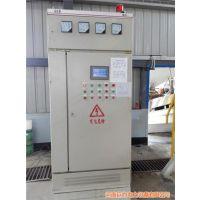 洛龙区控制柜|控制柜厂家|变频恒压供水控制柜