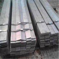 重庆优质国标角钢批发 等边角钢厂家不等边角钢齐全 镀锌角钢规格