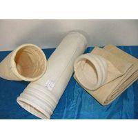 巨龙环保公司大量供应工业净化设备除尘器配件 布袋