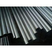 316装饰制品焊管 不锈钢圆管 冷拔优质不锈钢管厂家 小口径无缝管