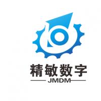 深圳市精敏数字机器有限公司