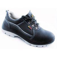 西安哪里有卖劳保鞋咨询152,2988,7633