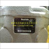 力士乐 泵 A A10VSO140DRS 32R-VPB12N00