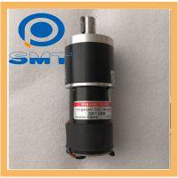 smt印刷机配件MPM印刷机配件1006958/1008432 ACCUFLEX伺服马达编码器