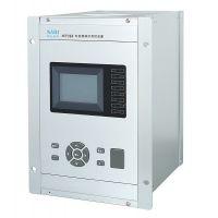 南京中德NSP712-R变压器保护测控装置