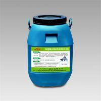 双虹 PB型聚合物改性沥青防水涂料 SH-134