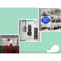 天津大流量污水泵现货-东坡大流量污水泵厂家现货