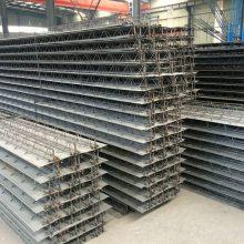 混凝土板厚120mm 钢筋桁架楼承板